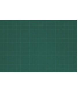 OLFA NCM-L Plancha 90X62