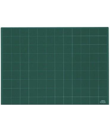 OLFA NCM-M Plancha 62X45