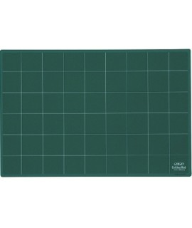 OLFA NCM-S Plancha 45X30