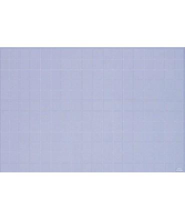 OLFA TCM-L Plancha 90X62 translucido