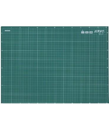 OLFA CM-A2 Plancha de 2 mm espesor