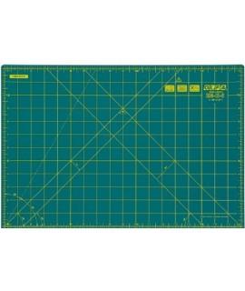 OLFA RM-IC-M Plancha 90x60