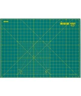 OLFA RM-IC-S Plancha 60X45