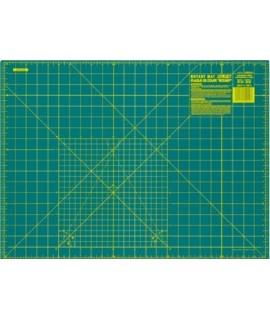 OLFA RMSG Plancha 60X45