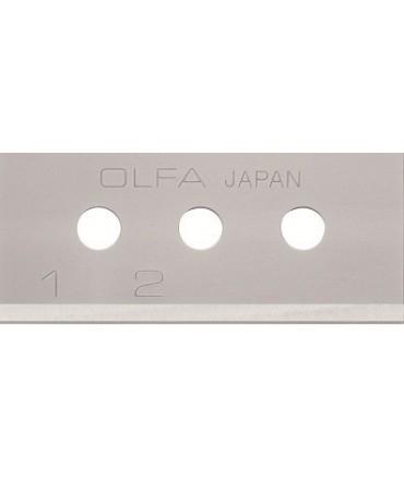 OLFA SKB-7/10B Cuchilla