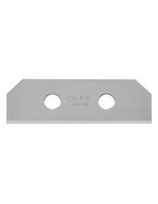 OLFA SKB-8/10B Cuchilla