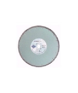 SANKYO Disco para uso universal diámetro 125 eje 22 mm