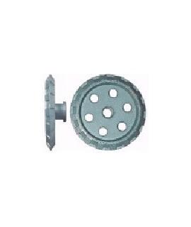 SANKYO Herramientas especiales para hormigon diametro 90 eje M-14
