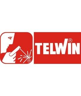 TELWIN KIT 100 PERNOS AL D.3X10