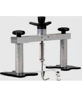 TELWIN COMPACT PULLER