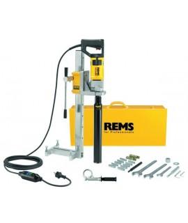 REMS Picus S1 Set 62 Simplex 2