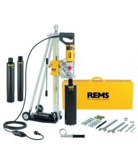 REMS Picus S3 Set 62-82-132 Titan
