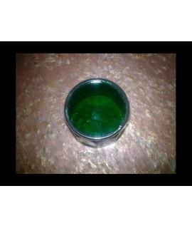 Linternas Fénix Filtro verde  TK15, TK12, TK11