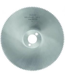 REMS hoja de sierra  HSS para metal