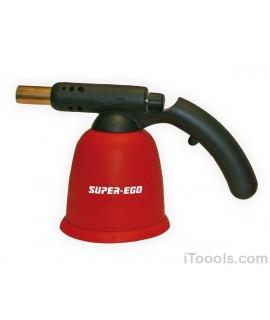SUPER EGO Candileja ECO PIEZO + 3 BTP C200