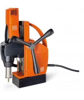 Fein KBM 32 Q Unidad perforadora magnetica hasta 32 mm