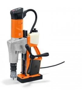 Fein KBM 50 U Unidad perforadora magnética 50 mm