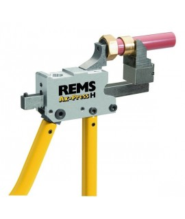 REMS Ax-Press H dispositivo accionador