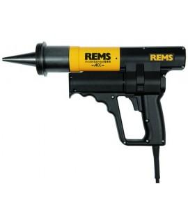 REMS Power-Ex-Press Q&E ACC