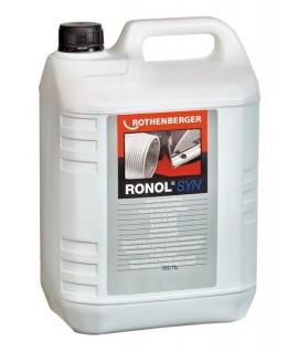 RONOL SYN Aceite Sintético 5 l