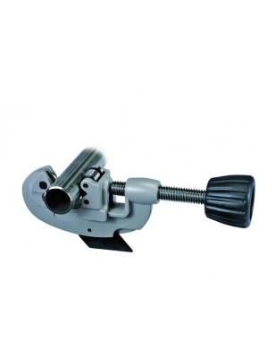 Rothenberger Cortatubos 725 PRO Cu 3-30 mm