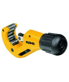 REMS Cortatubos RAS Cu-INOX 3-35 S