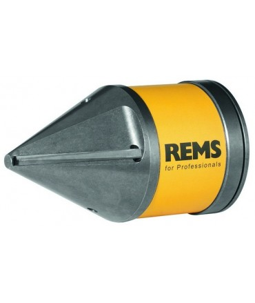 REMS Escariador REG 28 - 108