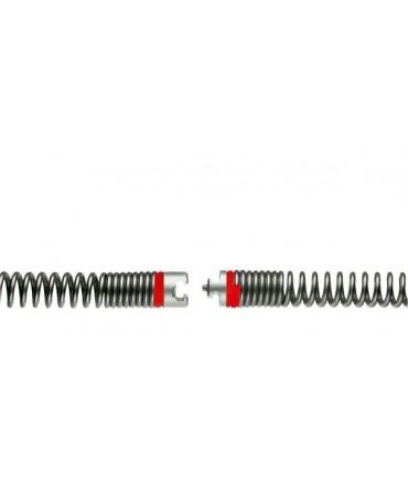 Rothenberger Espiral 16 mm 2,3 m C 8