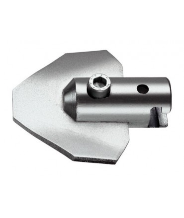 Rothenberger Cortador de pala 32 mm