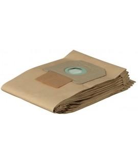 REMS Bolsa de filtro de papel