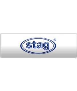 "Stag Manguera de carga para vacío ST-560-FTY 3/8""."