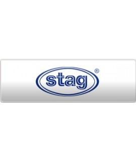 Stag 3 Mangueras de carga con tuercas giratorias