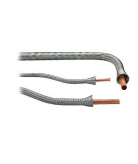 Rothenberger Muelle Curvatubos para tubos de cobre
