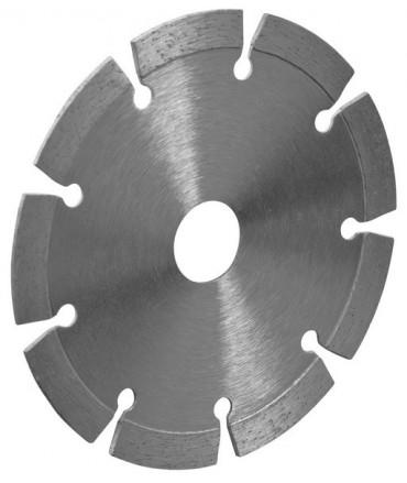 REMS Disco de tronzar universal diamantado Eco 125 mm