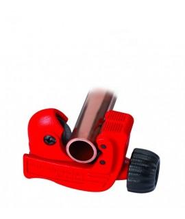 Rothenberger Cortatubos MINICUT 2000 Cu 6-22 mm
