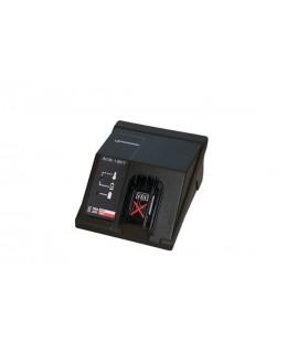 Rothenberger Cargador de bateria para ROMAX Compact