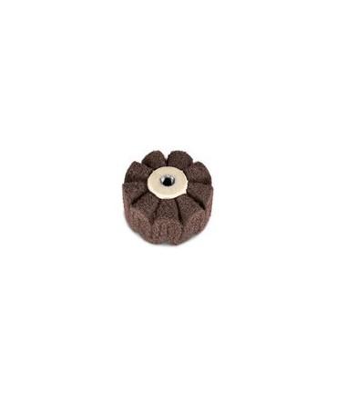 Fein Cilindro de lijar de velo Sinus fino 180 100 x 50 mm