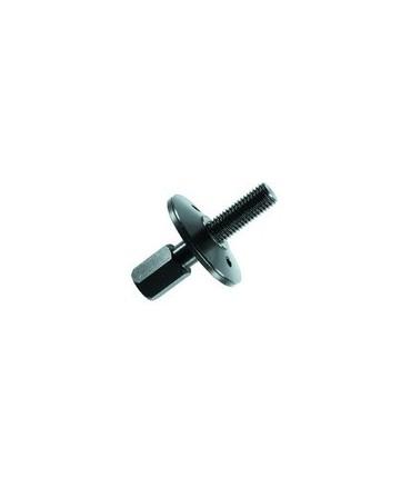 Fein Mandril de sujeción con brida 15-50 mm