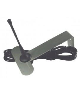 THEBEN Antena para RAMSES 813/833