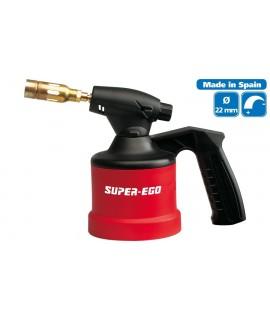 SUPER EGO Candileja SEGOFLAME + 3 BTP C200