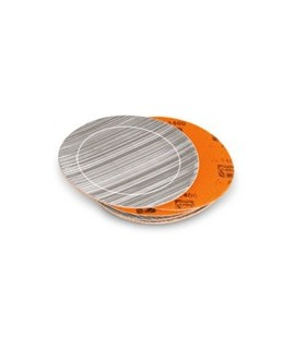 Fein Hoja de lija Pyramix granulación 1400