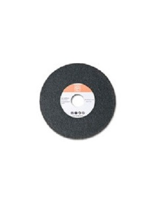 Fein Disco de tela grueso dm 150 mm