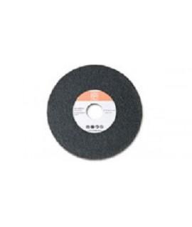 Fein Disco de tela medio dm 150 mm