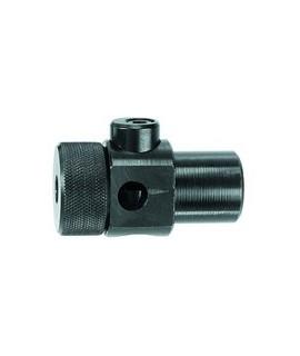 Fein Mandril de mordazas (BF) 2.8 a 9.0 mm