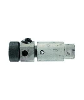 Fein Mandril de mordazas oscilante (PBF) 2.8 a 9.0 mm