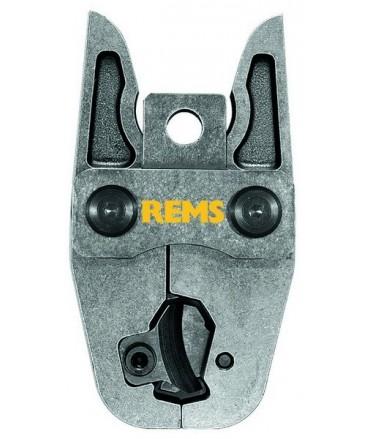 REMS Tenaza corta cable