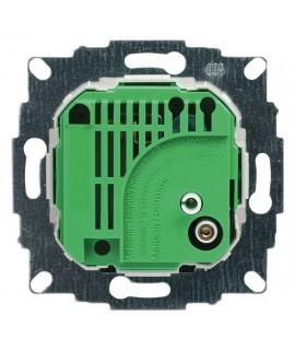 THEBEN Termostatos de ambiente de empotrar RAM 741