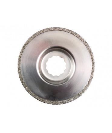 Fein Disco recubrimiento diamante 2,2 mm