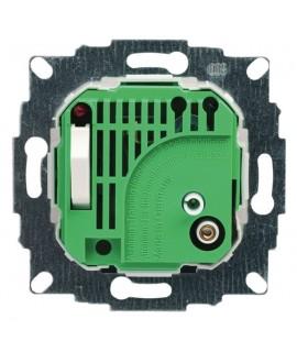 THEBEN Termostatos de ambiente de empotrar RAM 748
