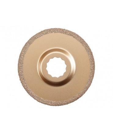 Fein Hoja de sierra de metal duro 1,2 mm
